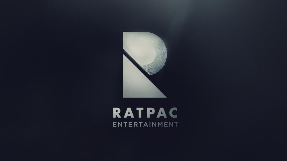 Ratpac Jeffhandesign